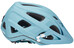 Cube Am Race Kask turkusowy